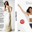 Davina-Fit thumbnail 1