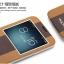 พร้อมส่ง!! เคส Samsung/S5-Rock Flip case thumbnail 8