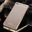 (พรีออเดอร์) เคส Lenovo/Vibe X2-เคสโลหะ thumbnail 15