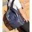 กระเป๋าเป้ แฟชั่น thumbnail 21