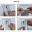 (พรีออเดอร์) เคส Xiaomi/Redmi Note3-GKK thumbnail 15