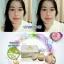 ครีมไพร์เมอร์ กันแดด กันน้ำ พรทิน่า SPF50 PA+++ Primer Sunscreen Cream ขายเครื่องสำอาง อาหารเสริม ครีม ราคาถูก ของแท้100% ปลีก-ส่ง thumbnail 10