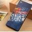(พรีออเดอร์) เคส Huawei/P8-Lcool thumbnail 22
