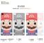 (พรีออเดอร์) เคส Huawei/P8-Lcool thumbnail 4
