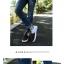 รองเท้าผ้าใบ thumbnail 6