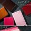 (พรีออเดอร์) เคส Xiaomi/Mi Max-Flip case ลายเรียบ หรู thumbnail 2