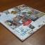 ลายถักผ้าพันคอ จากบล็อกไม้ / กุลธิดา มีมาก thumbnail 3