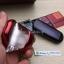 กรอบ-เคสยาง TPU ใส่กุญแจรีโมทรถยนต์ Mazda 2,3/CX 5 2018 Smart Key 3 ปุ่ม thumbnail 11