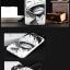 (พรีออเดอร์) เคส Meizu/MX5-ซิลิโคนเคสลายการ์ตูน thumbnail 4