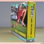 ดีวีดีออกกำลังกายรีดไขมัน INSANITY THE ASYLUM VOLUME 1- 30 Day_ 6 DVDs Boxset thumbnail 9