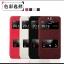 (พรีออเดอร์) เคส HTC/Desire 826-Flip case แบบมีช่อง thumbnail 3