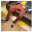 กางเกงขายาว | กางเกงแฟชั่น | กางเกงชาย thumbnail 12