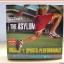 ดีวีดีออกกำลังกายรีดไขมัน INSANITY THE ASYLUM VOLUME 1- 30 Day_ 6 DVDs Boxset thumbnail 7