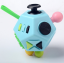 Fidget Cube 2nd Generation thumbnail 7
