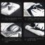 (พรีออเดอร์) เคส Meizu/MX5-ซิลิโคนเคสลายการ์ตูน thumbnail 3