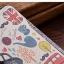 (พรีออเดอร์) เคส HTC/Desire 826-เคสนิ่มลายการ์ตูน คุณภาพดี thumbnail 55