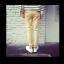 กางเกงขายาว ผู้ชาย thumbnail 23