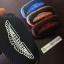 ซองหนังแท้ ใส่กุญแจรีโมทรถยนต์ รุ่น ด้ายสีทรูโทน All New Ford Ranger,Everest 2015-18 thumbnail 6