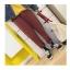 กางเกงขายาว | กางเกงแฟชั่น | กางเกงชาย thumbnail 17