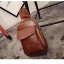 กระเป๋าสะพาย กระเป๋าหนัง thumbnail 13