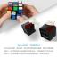 GAN RSC Rubik's Speed Cube Standard Edition thumbnail 16