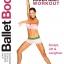 Ballet Body - Lower Body Workout thumbnail 1