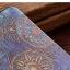 (พรีออเดอร์) เคส HTC/Desire 826-เคสนิ่มลายการ์ตูน คุณภาพดี thumbnail 33