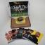 ดีวีดีออกกำลังกายรีดไขมัน INSANITY THE ASYLUM VOLUME 2- 30 Day_ 6 DVDs Boxset thumbnail 5
