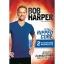 Bob Harper - Totally Ripped Core thumbnail 1