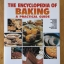 THE ENCYCLOPEDIA OF BAKING (ปกแข็ง) thumbnail 1