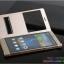(พรีออเดอร์) เคส Huawei/P8 Max-เคสฝาพับแบบมีช่อง thumbnail 9
