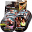 Weider-Ruthless fitness system 5 DVDs thumbnail 1