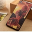 (พรีออเดอร์) เคส Huawei/P8-Lcool thumbnail 27