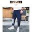 กางเกง | กางเกงยีนส์ | กางเกงยีนส์ขายาว thumbnail 17