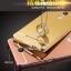 (พรีออเดอร์) เคส Xiaomi/Redmi Note3-เคสโลหะเคลือบเงา thumbnail 9
