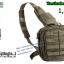 กระเป๋าสะพายเฉียง Tactical moab 6. By. Bogie1 thumbnail 10
