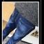 กางเกง   กางเกงยีนส์   กางเกงยีนส์ผู้ชาย thumbnail 20