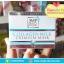 มาส์กหน้า SWP Collagen Milk Premium Mask คอลลาเจน น้ำนม ราคาส่ง 3 กระปุก กระปุกละ 450 บาท/ ส่ง 6 กระปุก กระปุกละ 440 บาท/ 12 กระปุก กระปุกละ 430 บาท ขายเครื่องสำอาง อาหารเสริม ครีม ราคาถูก ของแท้100% ปลีก-ส่ง thumbnail 1