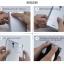 (พรีออเดอร์) เคส Xiaomi/Redmi Note3-GKK thumbnail 16