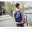 กระเป๋าเป้ | กระเป๋าสะพาย | กระเป๋าแฟชั่น thumbnail 15