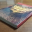 พระมงคลวิเสสกถา ของ เจ้าพระคุณสมเดจพระพุทธโฆษาจารย (เจริญ ญาณวรเถร) : อนุสรณ์ในงานพระราชทานเพลิงศพ พระสาสนโสภณ (ใย ภทฺทิยเถร) thumbnail 4