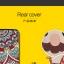 (พรีออเดอร์) เคส HTC/Desire 826-เคสนิ่มลายการ์ตูน คุณภาพดี thumbnail 4