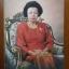 หนังสืออนุสรณ์งานพระราชทานเพลิงศพ นางสุดจิตต์ ดุริยประณีต อนันตกุล thumbnail 1