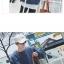 เสื้อสเวตเตอร์ กันหนาว ผู้ชาย thumbnail 16