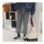กางเกงขายาว | กางเกงแฟชั่น | กางเกงชาย thumbnail 24