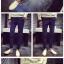 กางเกงขายาว thumbnail 6