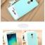 (พรีออเดอร์) เคส Xiaomi/Redmi Note3-Fabitoo thumbnail 15