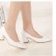 รองเท้าแฟชั้น ส้นเตี้ยหัวแหลม (Per) thumbnail 21