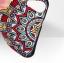 (พรีออเดอร์) เคส HTC/Desire 826-เคสนิ่มลายการ์ตูน คุณภาพดี thumbnail 14