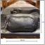 กระเป๋าสะพายไหล่ thumbnail 4